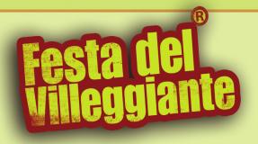 FEsta del Villeggiante 2016 - Cesenatico