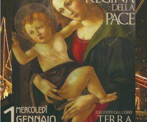 Concerto a Maria